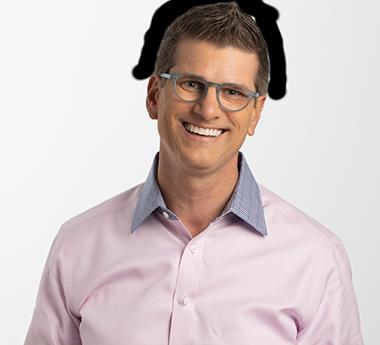 Scott Jeffrey Miller
